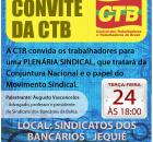 CONVITE_CTB