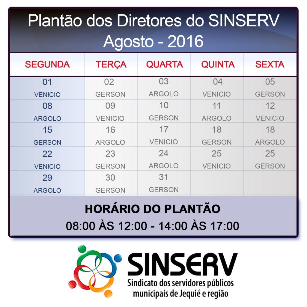Plantão_diretores_2016-AGO