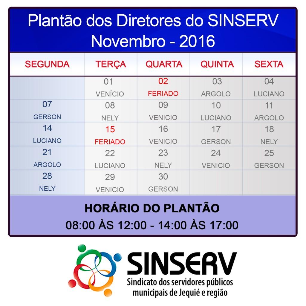 Plantão_diretores_2016-NOV