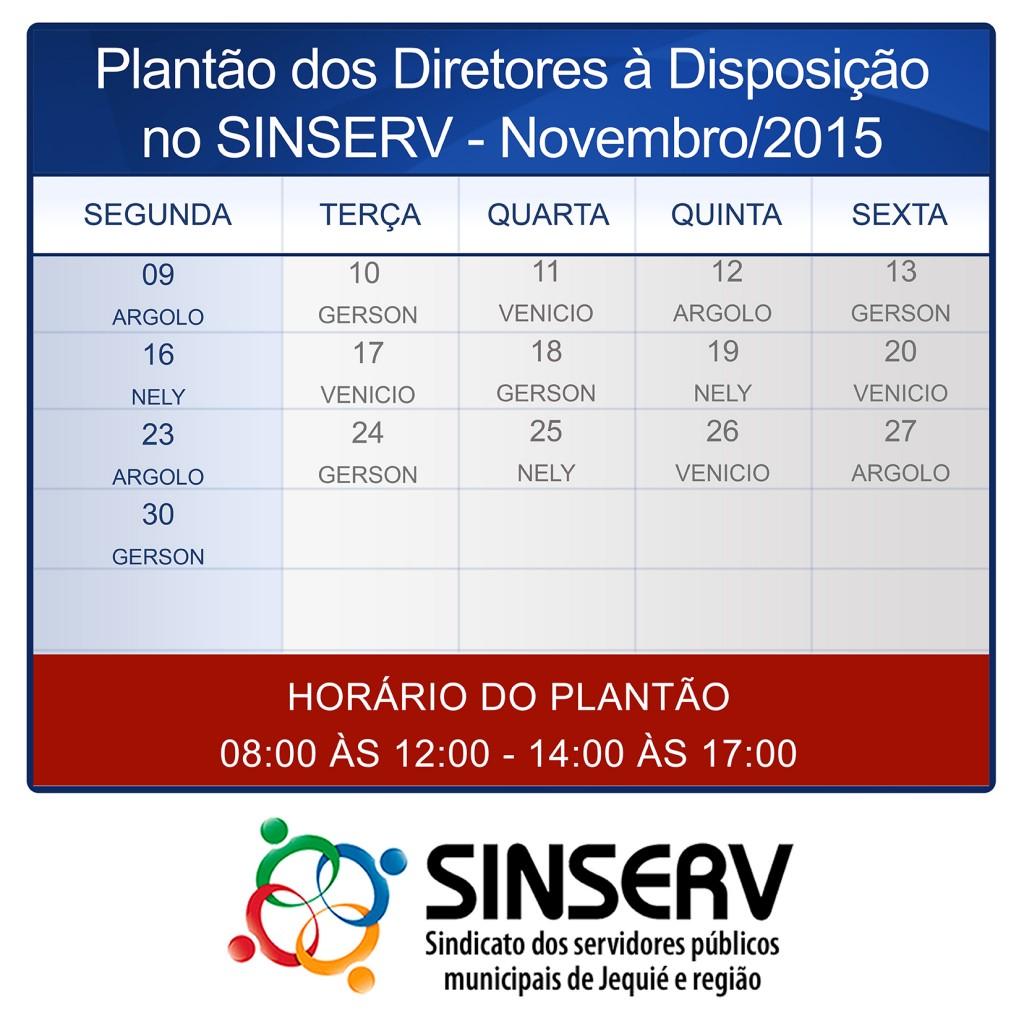 Plantão_diretores_nov