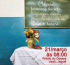 cartaz_livro (1)