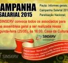 Banner_camapnha
