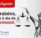 advogado_site