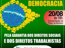 defesa_democracia