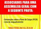 ASSEMBLEIA_PAUTA_PCCR