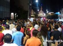 Foto: Dell Santos - Blog Jequié e Região