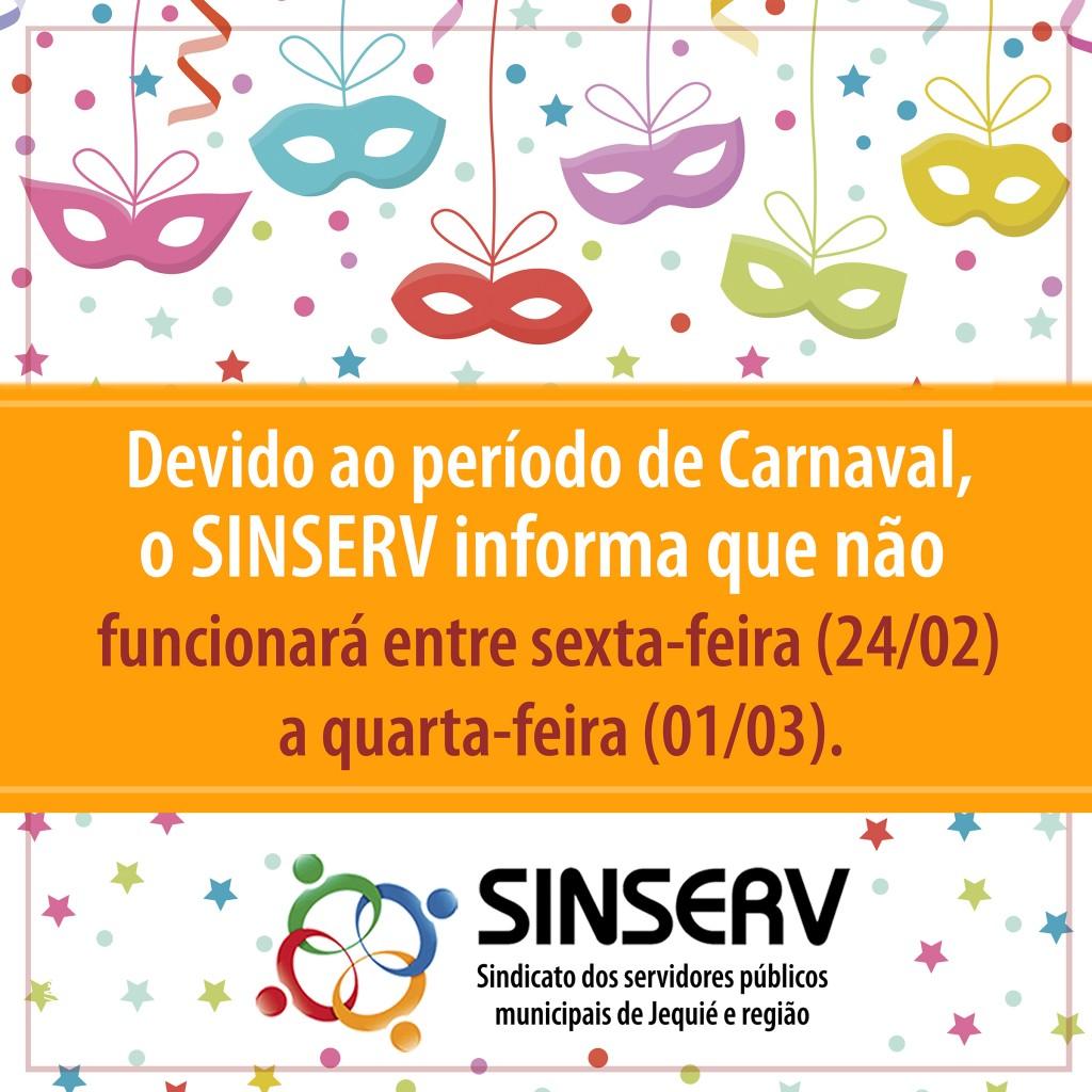 recesso_carnaval_2017